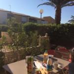Activité et tourisme à Agde et dans l'Hérault